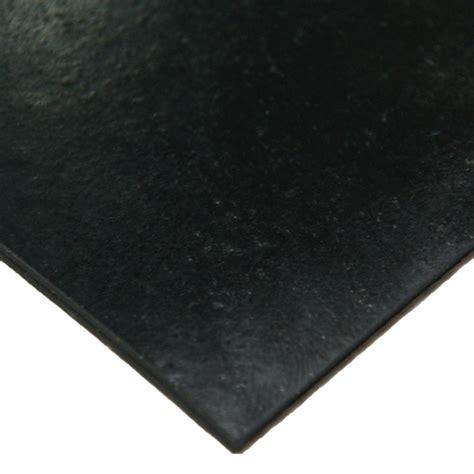 rubber cal neoprene 1 4 in 36 in 216 in commercial grade 70a rubber sheet 20 103 0250