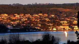 Best Sale 53% [OFF] Taupo Hotels New Zealand Great Savings And Real Reviews