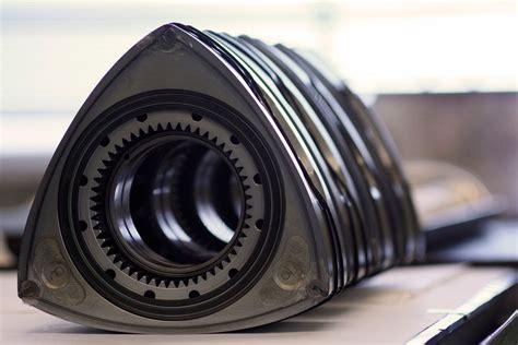 la motor show mazda rotary engine  return