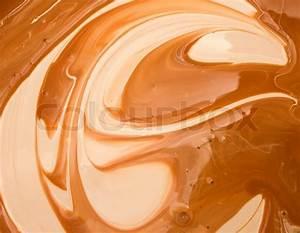 Beige Selber Mischen : das mischen von wei en und beige farben stockfoto colourbox ~ Markanthonyermac.com Haus und Dekorationen