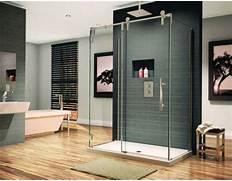 peut on mettre du parquet dans une salle de bain - Peut On Mettre Du Parquet Dans Une Salle De Bain