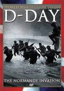 D-Day: The Normandy Invasion (2007) on Collectorz.com Core ...