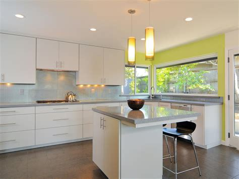 kitchen modern ideas small kitchen cabinets pictures options tips ideas