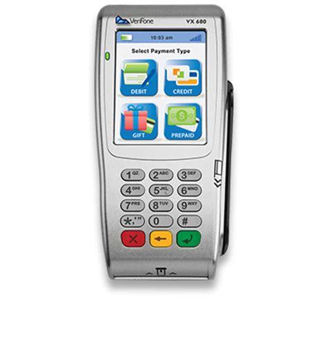 100 verifone vx510 help desk commercial services