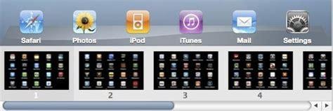 how to organize apps tutorials organization apps