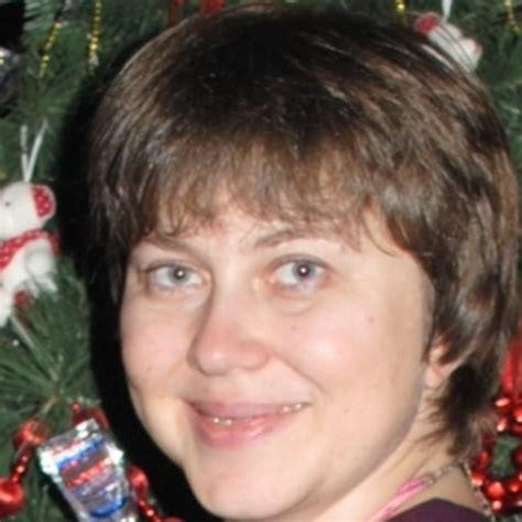 Sabitova Siberianandelya Sabitova
