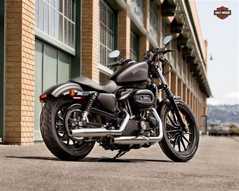 Harley Davidson Iron 883 4k Wallpapers by Wallpapers 2015 Harley Davidson Iron 883 Wallpaper Cave