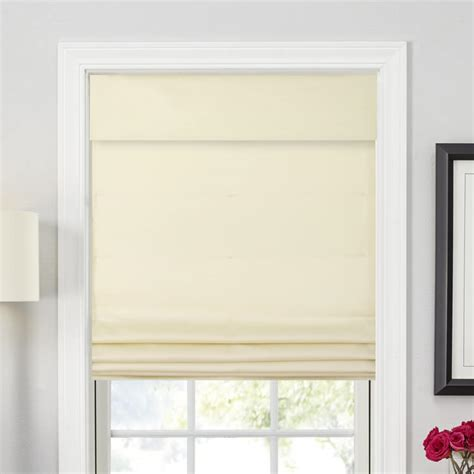 costco bali blinds custom tailored shades costco bali blinds and shades