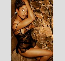 Stacey Dash Is Normal Video Moon Com
