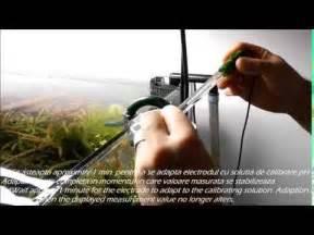 Dennerle Ph Controller : dennerle co2 ph controller evolution deluxe calibreren youtube ~ Orissabook.com Haus und Dekorationen