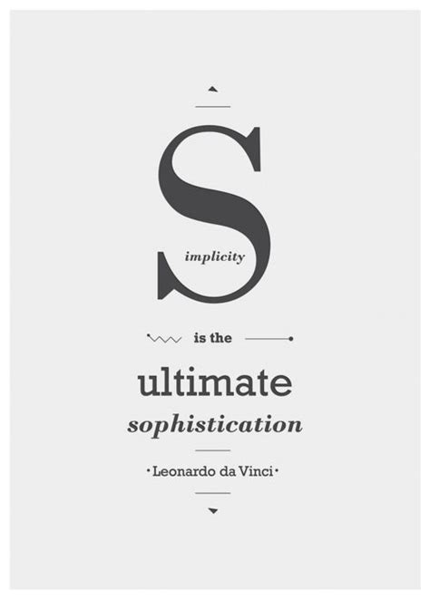 And Sophistication by 10 Best Images About Simplicity Is The Ultimate