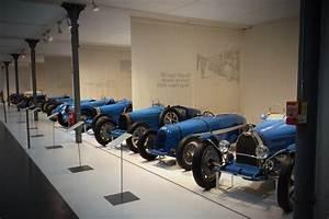 Cité De L Automobile Reims : cit de l 39 automobile museum der musea klassiekerweb ~ Medecine-chirurgie-esthetiques.com Avis de Voitures