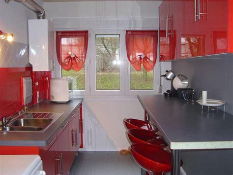 cuisine sur mesure leroy merlin free couleur porte de cuisine et sdb forum bois porte