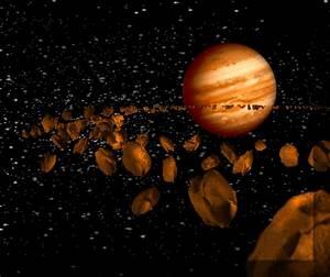 Astronomia: classificazione, nomi e dimensioni degli ...