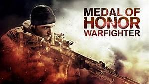 Medal of Honor: Warfighter | TMCheats.com