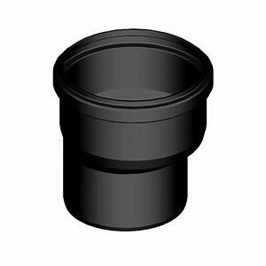 Ht Rohr Reduzierung : kl ber flavent flachdach reduzierst ck rohr reduzierung dn 125 auf dn 100 ebay ~ Eleganceandgraceweddings.com Haus und Dekorationen