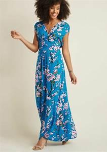 Boho Kleid Hochzeitsgast : hochzeitsgast kleider f r damen im stil boho chic ~ Yasmunasinghe.com Haus und Dekorationen