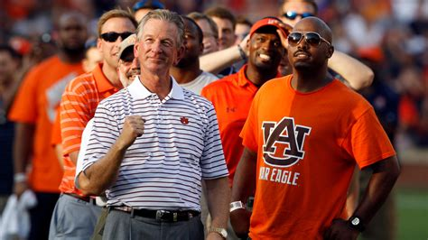 tommy tuberville meets  voters  montgomery cbs