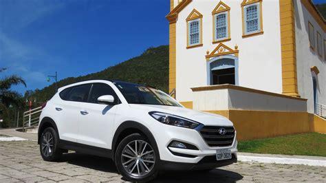 Hyundai Caoa celebra 10 anos da fábrica em Anápolis (GO)