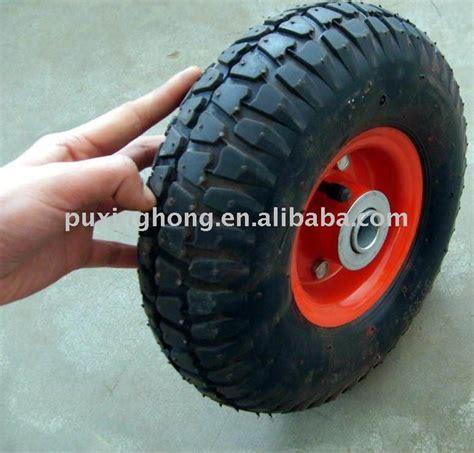 pneu fauteuil roulant electrique de roue de fauteuil roulant 233 lectrique fauteuil roulant roues et pneus produits th 233 rapeutiques