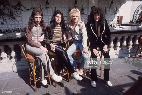 queen band rock british premium res familycolorbuttontext colorfamily sales platinum gold