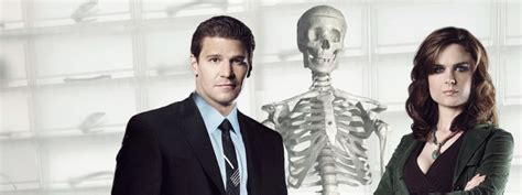 Watch Bones Season 2 putlocker free online
