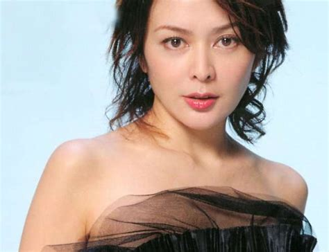 The boundles film hongkong sub indo(cerita palembang). IDEKU - PENGALAMANKU DALAM SEBUAH TULISAN: ARTIS HONGKONG ...
