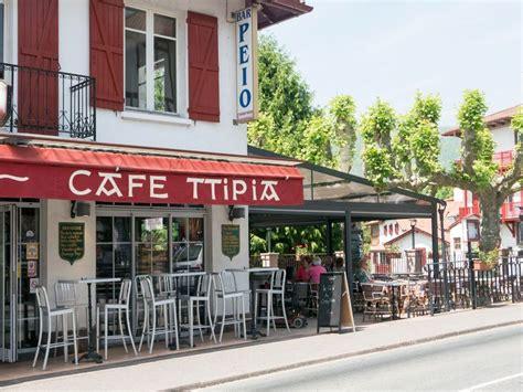 jean pied de port restaurant 28 images hotel restaurant des remparts in jean pied de port