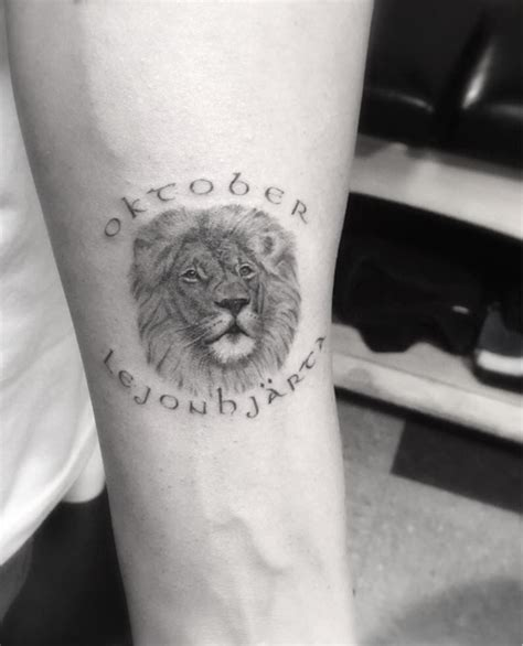 favorite drake tattoos custom tattoo design