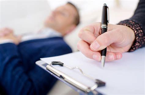 Tatia Orenczak Hypnotherapy