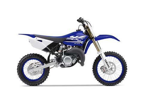 motocross dirt bikes for dirt bike magazine yamaha motocross bikes 2018