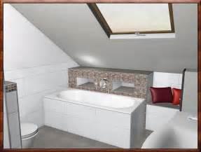 steinwand wohnzimmer imitat badgestaltung fliesen ideen moderne inspiration innenarchitektur und möbel