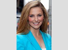 Fox News Multimedia Reporters Training Program Fox News