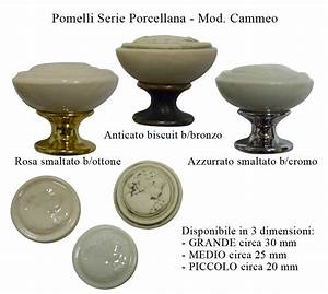 Beautiful Pomelli Cucina Leroy Merlin Pictures Skilifts Us Skilifts Us