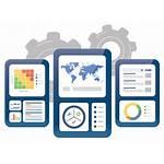 Privacy Trustarc Management Platform Dashboard