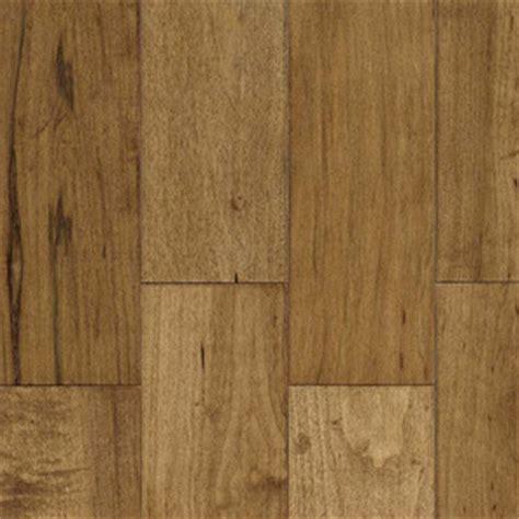 Bruce Liberty Plains Maple Plank Flooring