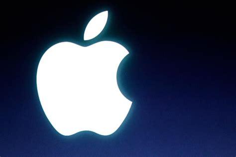 apple  nasdaqaapl   iphone  push apple