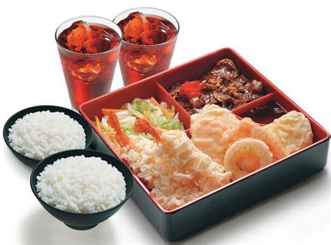 Tokyo Tokyo opens first branch in Vis Min area in SM