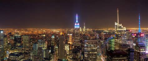 Freedom Tower Observation Deck Promo Code by Must See Nyc Top Of The Rock Sweet And Savoringsweet
