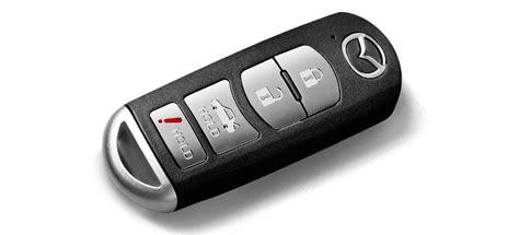 locksmart replacement mazda key lost mazda key
