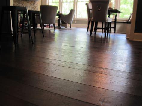 Hickory Wood Flooring ? Raven Hardwood Flooring