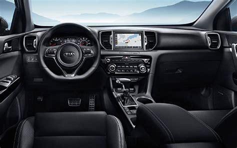 2018 Kia Sportage  Is It Worth The Price? Newcarsportalcom