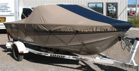 Boat Cover Repair Mn by Marine Covers Your Source For Awnings Canvas Tarp