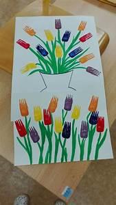 Basteln Sommer Grundschule : fr hling kindergarten ~ Frokenaadalensverden.com Haus und Dekorationen