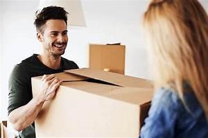 Eigene Wohnung Was Braucht Man : daheim ausziehen 11 tipps f r deine erste eigene wohnung freiburg ~ Bigdaddyawards.com Haus und Dekorationen