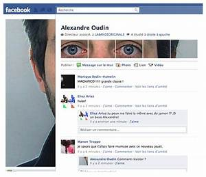 Profile Maker Makes Customising Your Facebook Profile Page ...