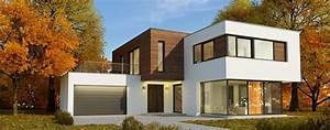 75 Kubikmeter Gartenhaus : gartenhaus ~ Whattoseeinmadrid.com Haus und Dekorationen