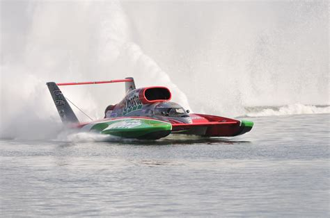 Unlimited Hydro Boats by Hydroplane Boats Related Keywords Hydroplane Boats