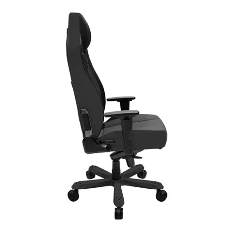 office chair oh ce120 n classic series office chairs