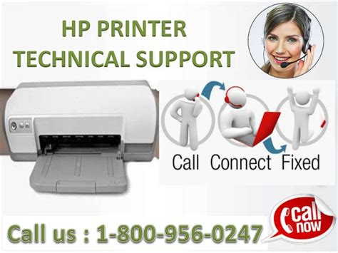 printer technical support phone number 1 800 956 0247 hp printer technical support phone number